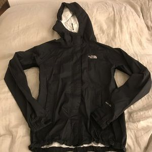 The North Face Ventura 2 Waterproof Jacket
